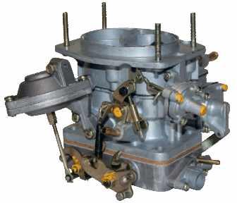 электрическая схема ваз 2109 карбюратор