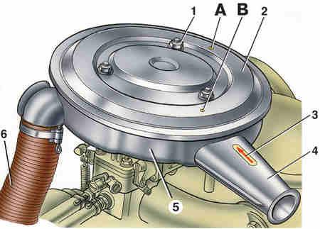 Электро схема ваз 2101 ваз 2101 ремонт ...